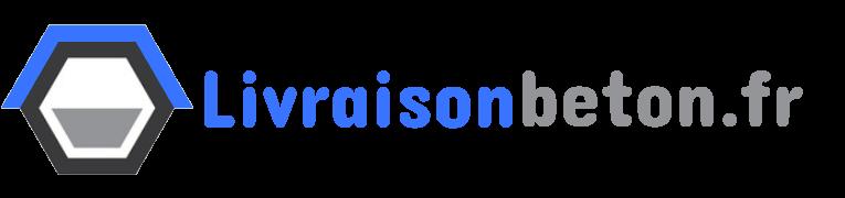 LivraisonBeton.fr